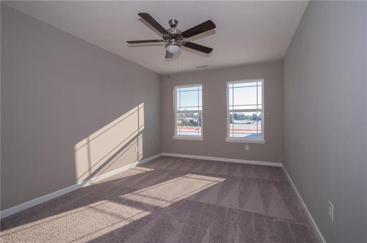 7131 Birch Leaf Drive Indianapolis, IN 46259 | MLS 21662556 | photo 27