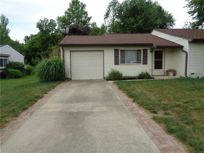 1316 Butternut Lane Indianapolis, IN 46234 | MLS 21662559 | photo 38