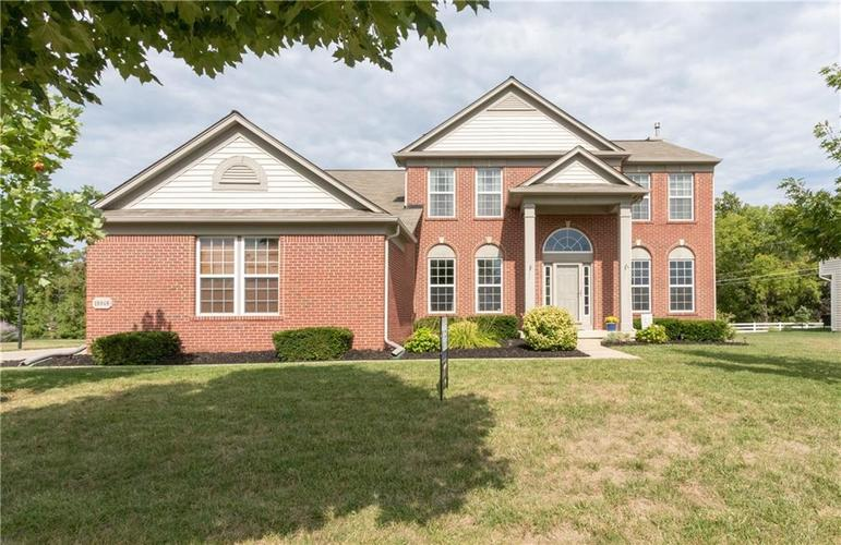 18948  Mill Grove Dr  Noblesville, IN 46062 | MLS 21662577