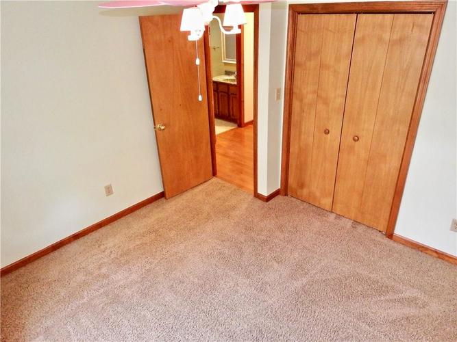 3983 Cranberry Drive Greenfield, IN 46140   MLS 21662599   photo 18