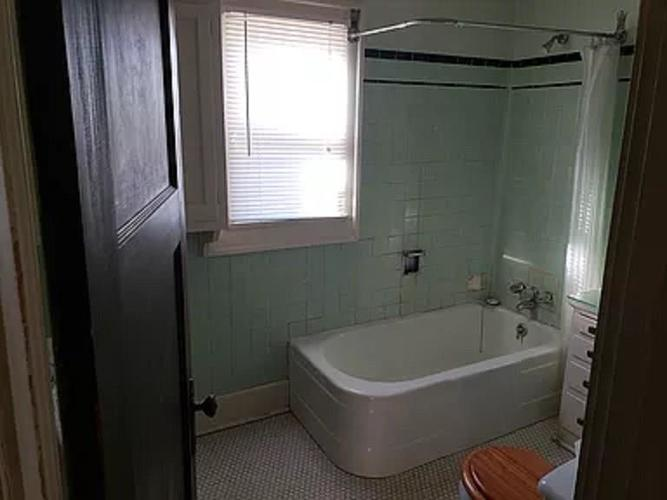 3354 Guilford Avenue Indianapolis, IN 46205 | MLS 21662633 | photo 11