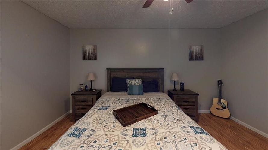 6011 Mcclellan Court Indianapolis, IN 46254 | MLS 21662642 | photo 25