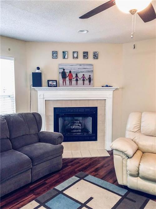 10696 Glenayr Drive Camby, IN 46113 | MLS 21662661 | photo 6