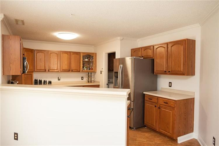 8715 Mellot Way Camby, IN 46113 | MLS 21662662 | photo 17