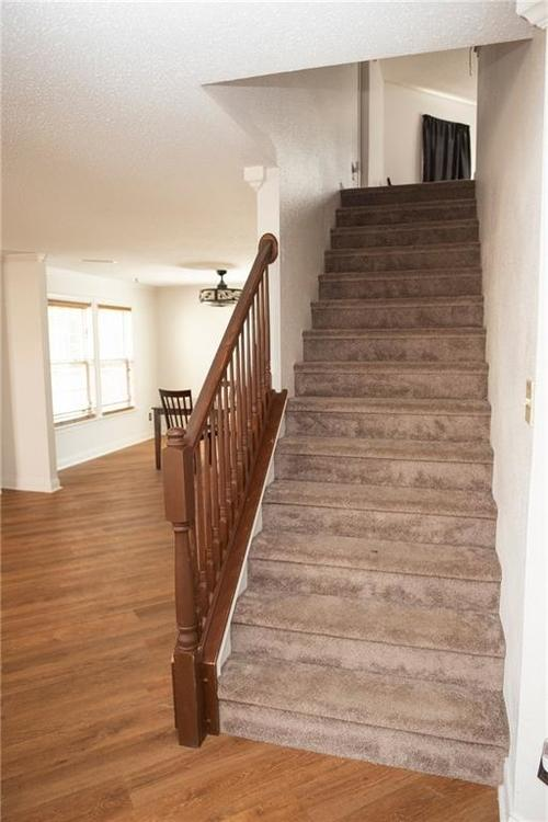 8715 Mellot Way Camby, IN 46113 | MLS 21662662 | photo 22