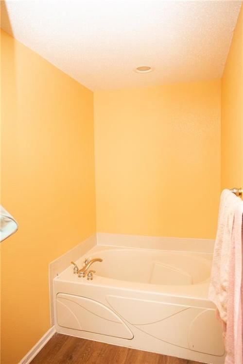 8715 Mellot Way Camby, IN 46113 | MLS 21662662 | photo 29