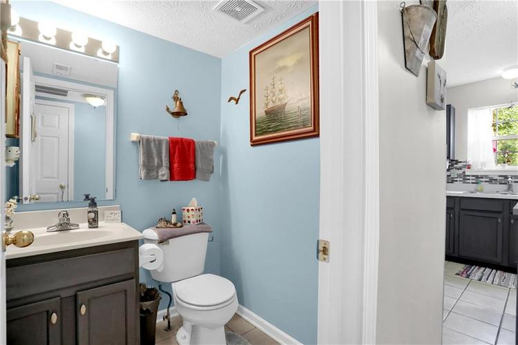 12724 Flagler Place Indianapolis, IN 46236   MLS 21662815   photo 11