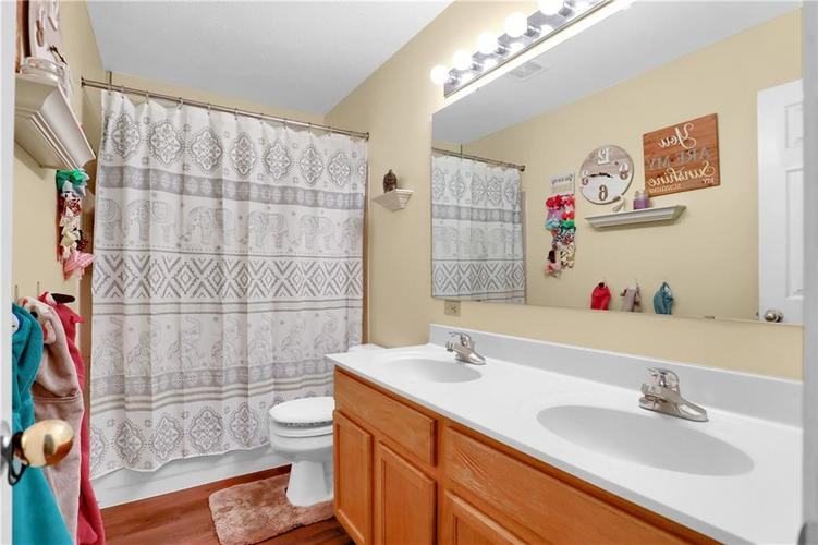 12724 Flagler Place Indianapolis, IN 46236   MLS 21662815   photo 15