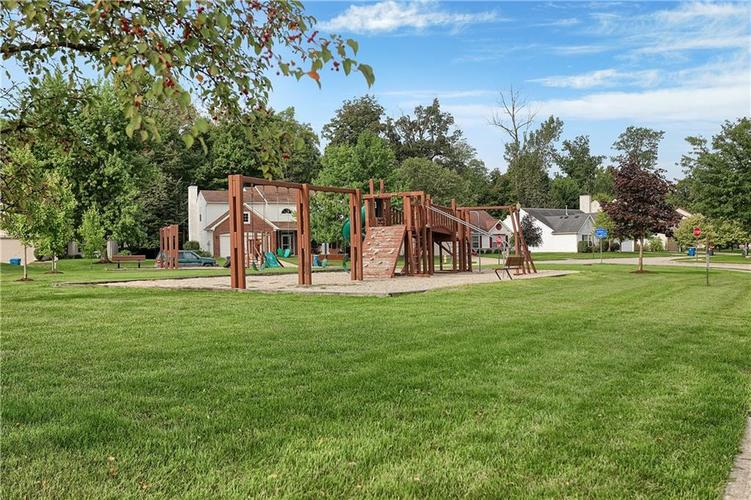 12724 Flagler Place Indianapolis, IN 46236   MLS 21662815   photo 29