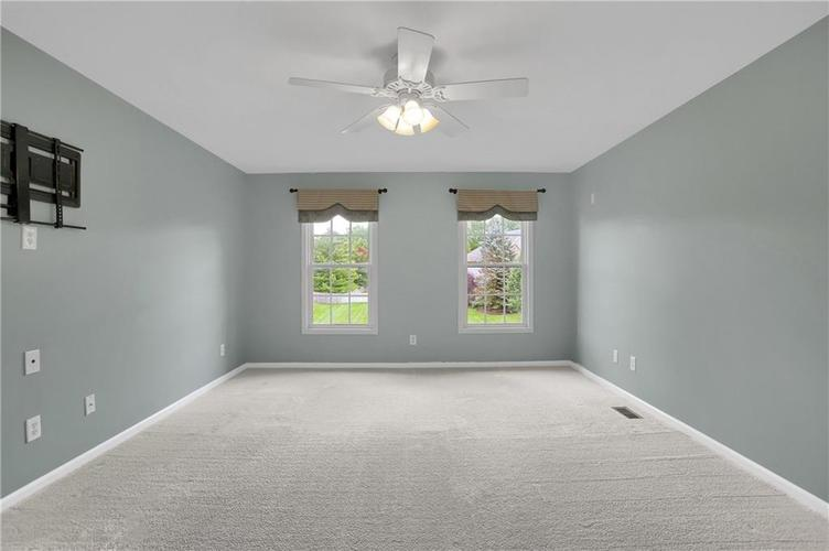 2478 Sutton Place Drive S Carmel, IN 46032 | MLS 21662878 | photo 25