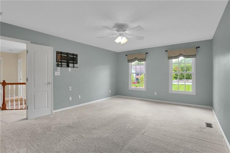 2478 Sutton Place Drive S Carmel, IN 46032 | MLS 21662878 | photo 27