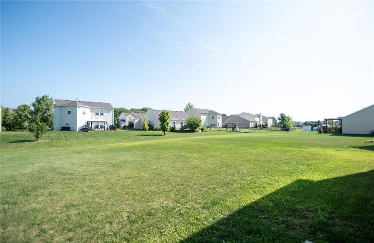 9922 Olympic Circle Indianapolis, IN 46234   MLS 21662998   photo 20