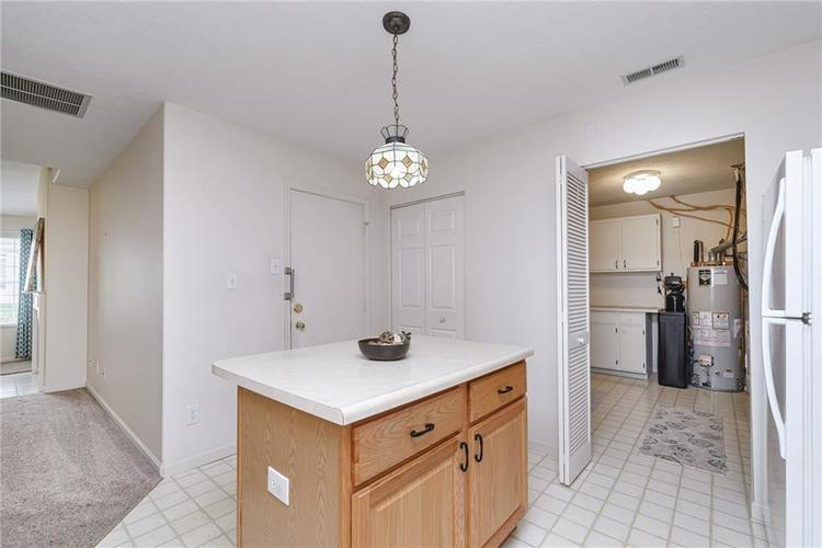 6552 CAHILL Place #D Indianapolis, IN 46214 | MLS 21663011 | photo 14