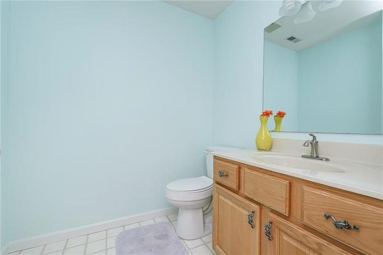 6552 CAHILL Place #D Indianapolis, IN 46214 | MLS 21663011 | photo 16