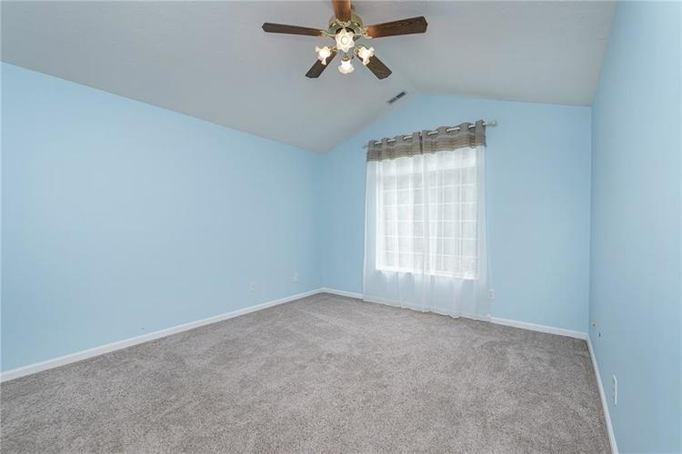 6552 CAHILL Place #D Indianapolis, IN 46214 | MLS 21663011 | photo 17