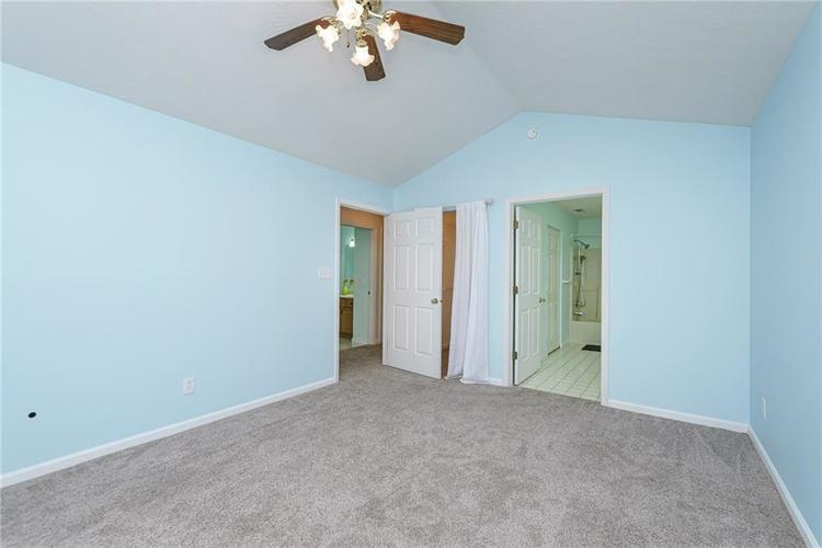 6552 CAHILL Place #D Indianapolis, IN 46214 | MLS 21663011 | photo 18