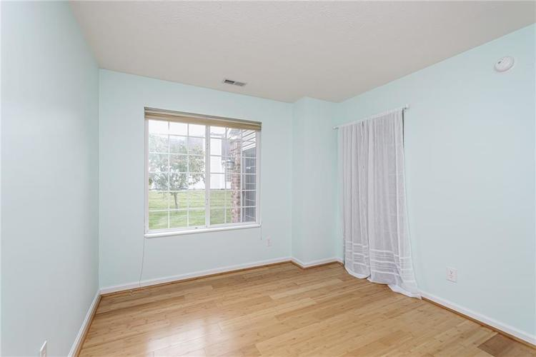 6552 CAHILL Place #D Indianapolis, IN 46214 | MLS 21663011 | photo 22