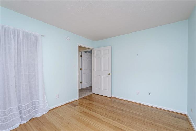 6552 CAHILL Place #D Indianapolis, IN 46214 | MLS 21663011 | photo 24