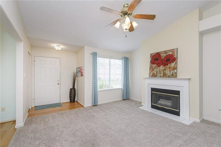 6552 CAHILL Place #D Indianapolis, IN 46214 | MLS 21663011 | photo 8