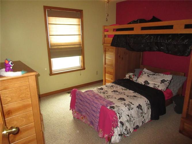 000 Confidential Ave.Greenwood, IN 46142   MLS 21663015   photo 11