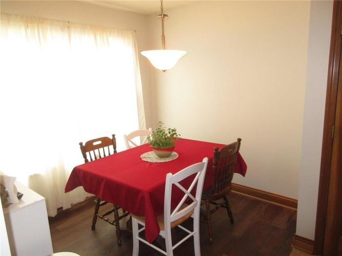 000 Confidential Ave.Greenwood, IN 46142   MLS 21663015   photo 4