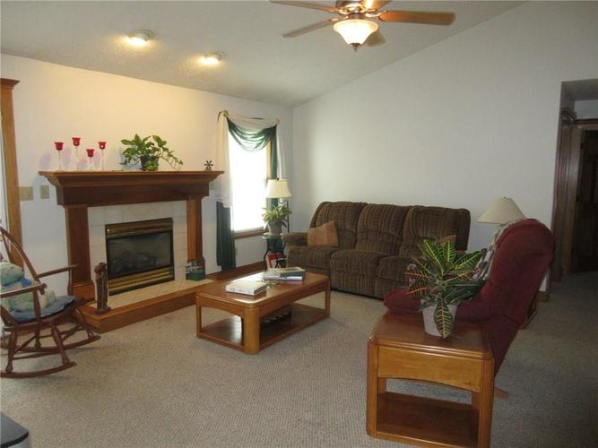 000 Confidential Ave.Greenwood, IN 46142   MLS 21663015   photo 6