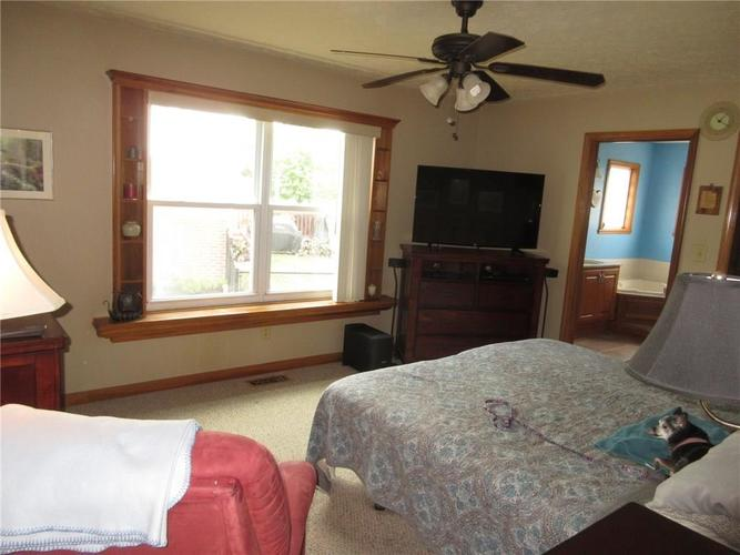 000 Confidential Ave.Greenwood, IN 46142   MLS 21663015   photo 8