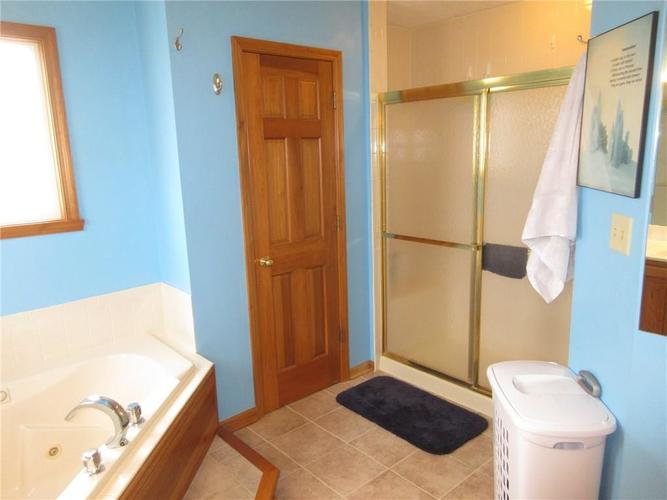000 Confidential Ave.Greenwood, IN 46142   MLS 21663015   photo 9