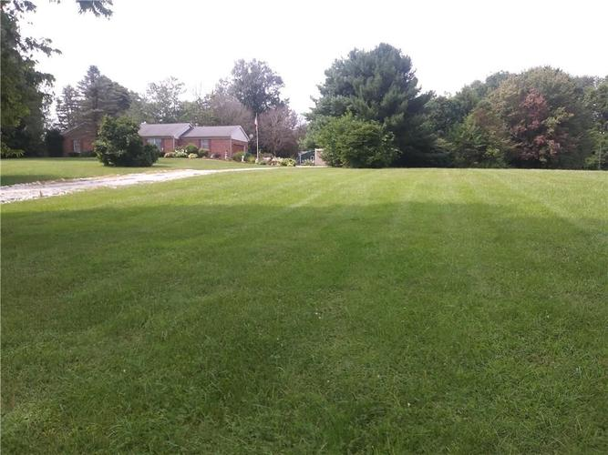 114 Roosevelt Drive Cloverdale, IN 46120 | MLS 21663026 | photo 4