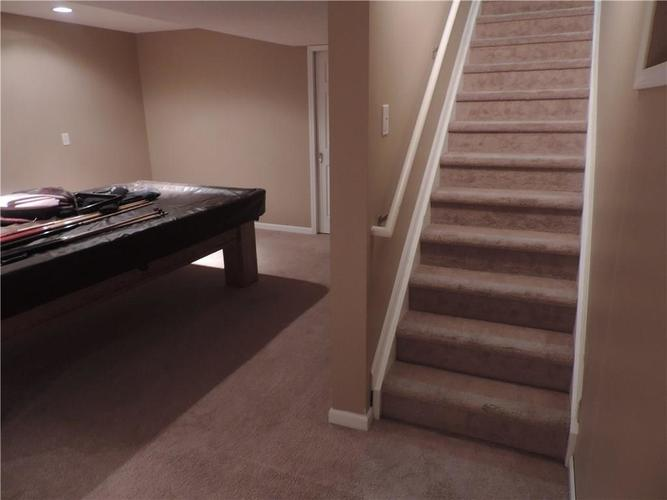 8933 New Church Boulevard Indianapolis, IN 46231 | MLS 21663029 | photo 10