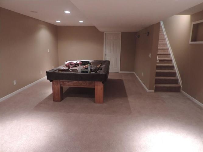 8933 New Church Boulevard Indianapolis, IN 46231 | MLS 21663029 | photo 12