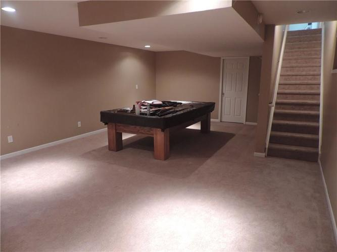8933 New Church Boulevard Indianapolis, IN 46231 | MLS 21663029 | photo 13