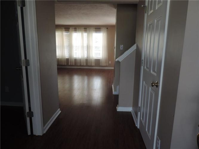 8933 New Church Boulevard Indianapolis, IN 46231 | MLS 21663029 | photo 15