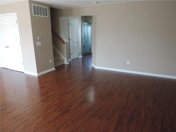 8933 New Church Boulevard Indianapolis, IN 46231 | MLS 21663029 | photo 17