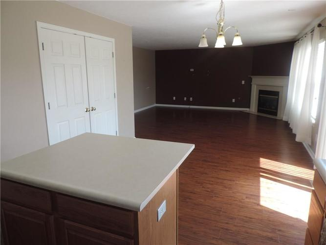 8933 New Church Boulevard Indianapolis, IN 46231 | MLS 21663029 | photo 18