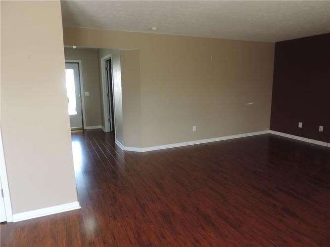 8933 New Church Boulevard Indianapolis, IN 46231 | MLS 21663029 | photo 19