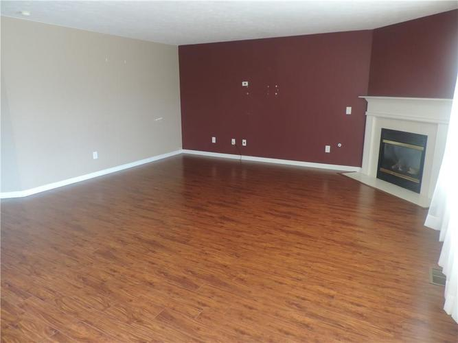 8933 New Church Boulevard Indianapolis, IN 46231 | MLS 21663029 | photo 20