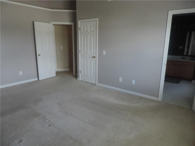 8933 New Church Boulevard Indianapolis, IN 46231 | MLS 21663029 | photo 26