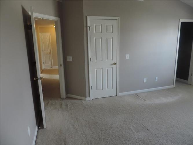 8933 New Church Boulevard Indianapolis, IN 46231 | MLS 21663029 | photo 28