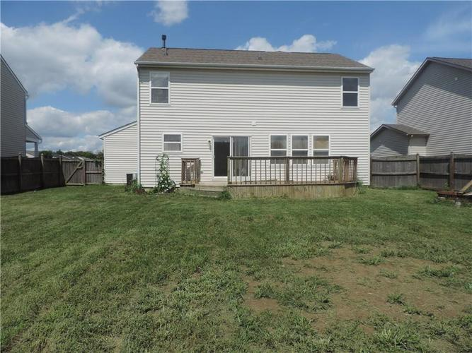 8933 New Church Boulevard Indianapolis, IN 46231 | MLS 21663029 | photo 38