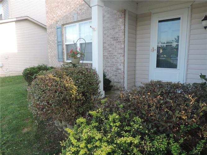 8933 New Church Boulevard Indianapolis, IN 46231 | MLS 21663029 | photo 7