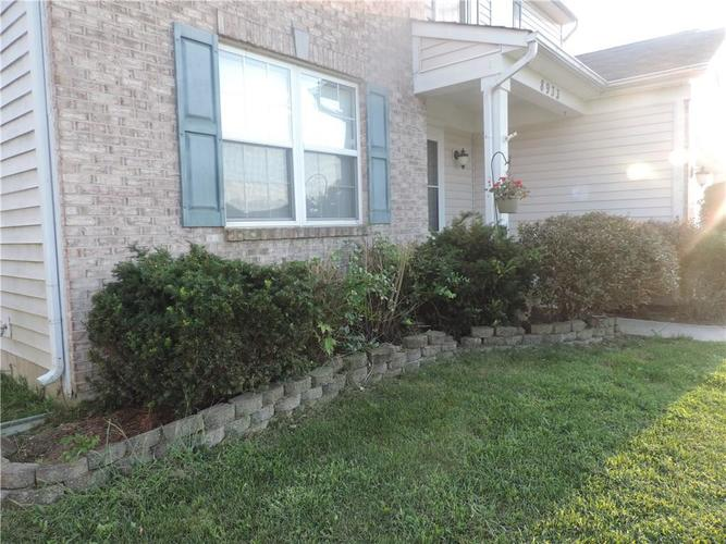 8933 New Church Boulevard Indianapolis, IN 46231 | MLS 21663029 | photo 9
