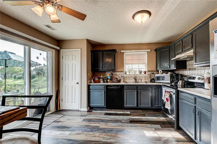 133 Brixton Woods West Drive Pittsboro, IN 46167   MLS 21663039   photo 22