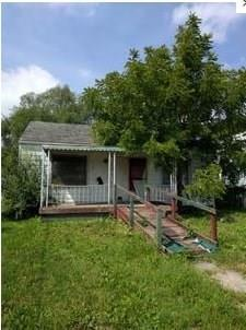 442 S Gray Street Indianapolis, IN 46201 | MLS 21663250 | photo 1