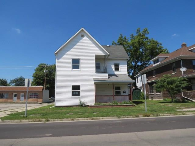 514 W Main Street Muncie, IN 47305 | MLS 21663272