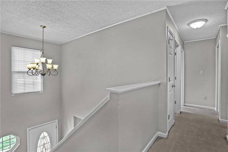 6003 Timberland Way Indianapolis, IN 46221   MLS 21663298   photo 19