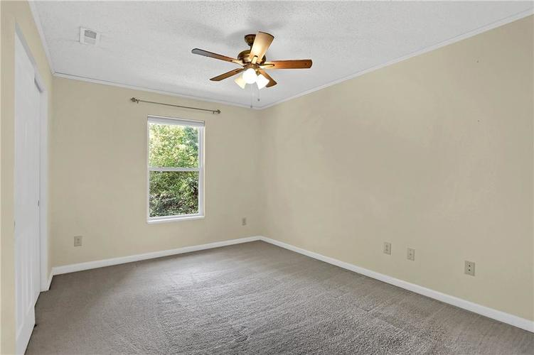 6003 Timberland Way Indianapolis, IN 46221   MLS 21663298   photo 22