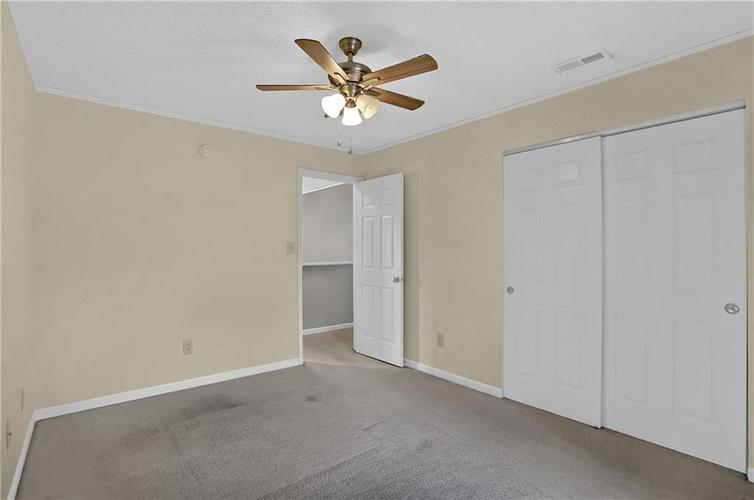 6003 Timberland Way Indianapolis, IN 46221   MLS 21663298   photo 23