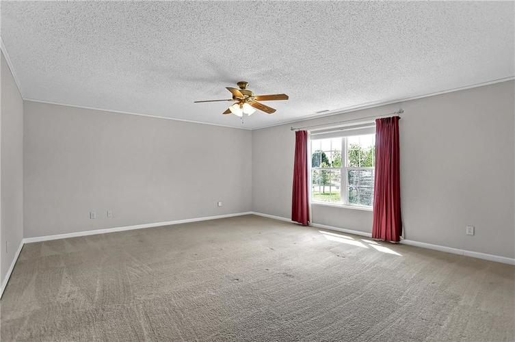 6003 Timberland Way Indianapolis, IN 46221   MLS 21663298   photo 24