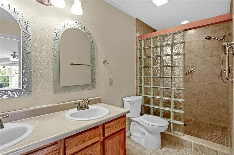 6003 Timberland Way Indianapolis, IN 46221   MLS 21663298   photo 29